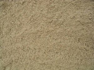 Washed Masonry Sand