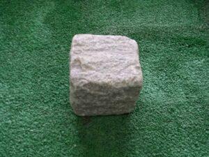 Cubes 4 x 4 x 4